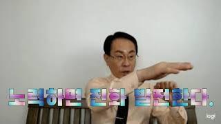 [생활고민연구소]   …