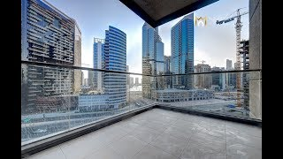 Video TNH-R-2017 - Downtown Dubai - South Ridge 1 Apartment download MP3, 3GP, MP4, WEBM, AVI, FLV Oktober 2018