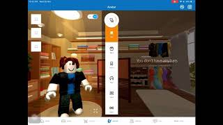 Download How To Get Rare Names In Roblox Not Clickbait MP3