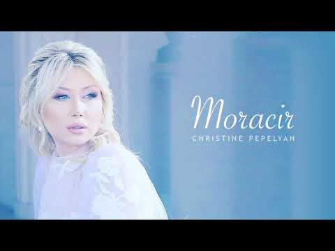 Christine Pepelyan - Moracir (OST) // Audio // 2019