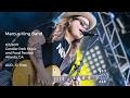 Video chf4T_h7cN4