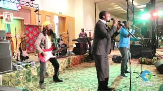 Black Missionaries - Mulomo
