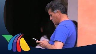 60 % mexiquenses con problemas por uso de celular | Noticias del Estado de México