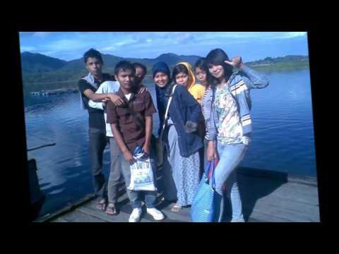 Rambahan Baru (Airange),Rao,Pasaman,Sumatera Barat