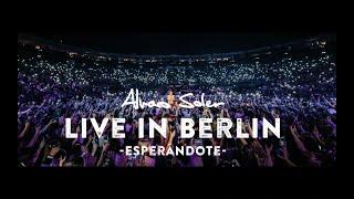 Смотреть клип Alvaro Soler - Esperándote
