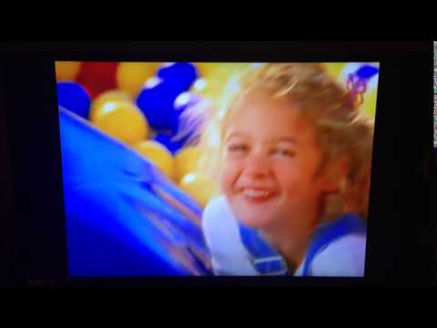 Smile of a Child TV Station ID #2 (2005)