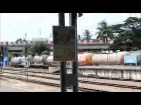 25 6 2014 KTM KM363 Kuang