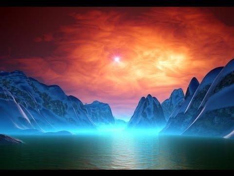 Shamanic meditation music youtube sleep