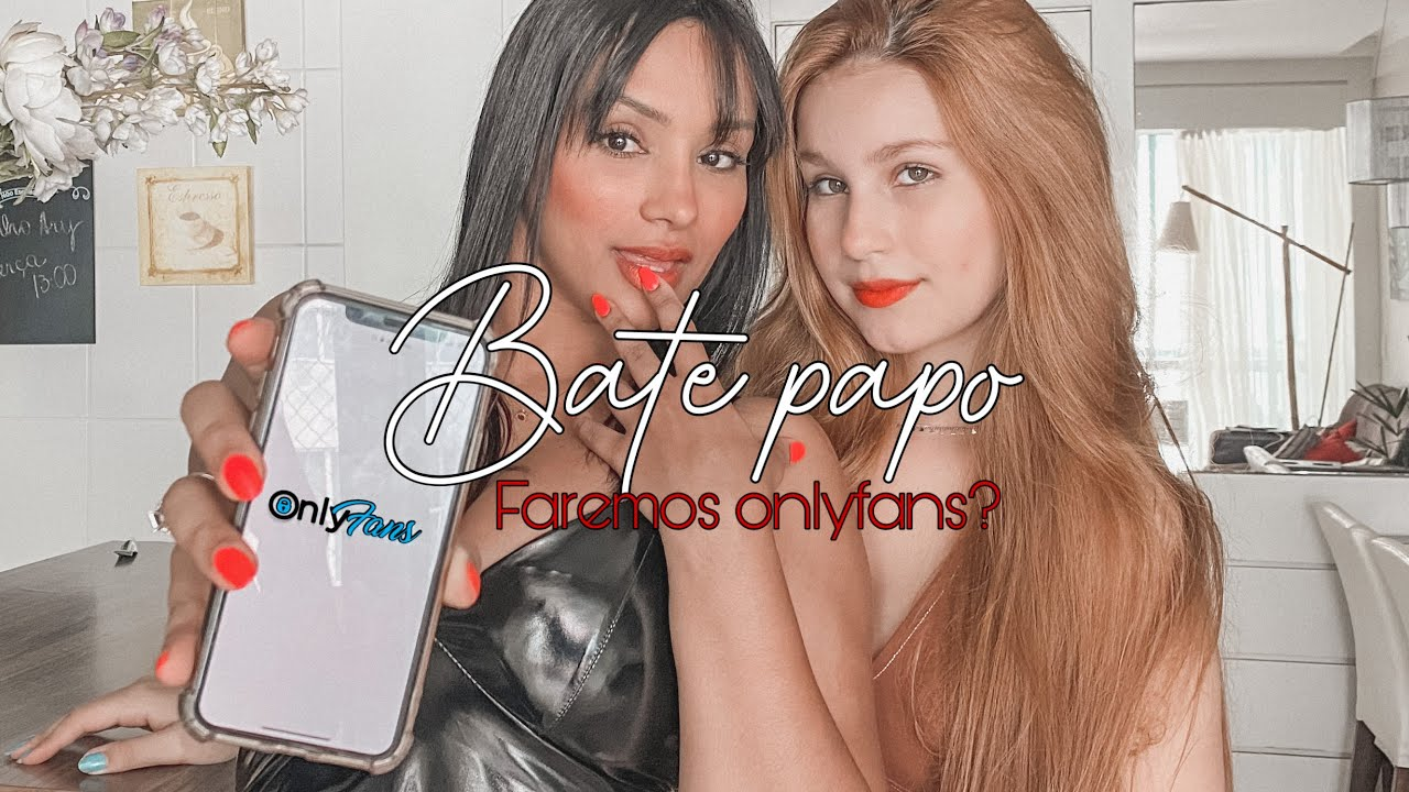 Download 18 anos e o Onlyfans