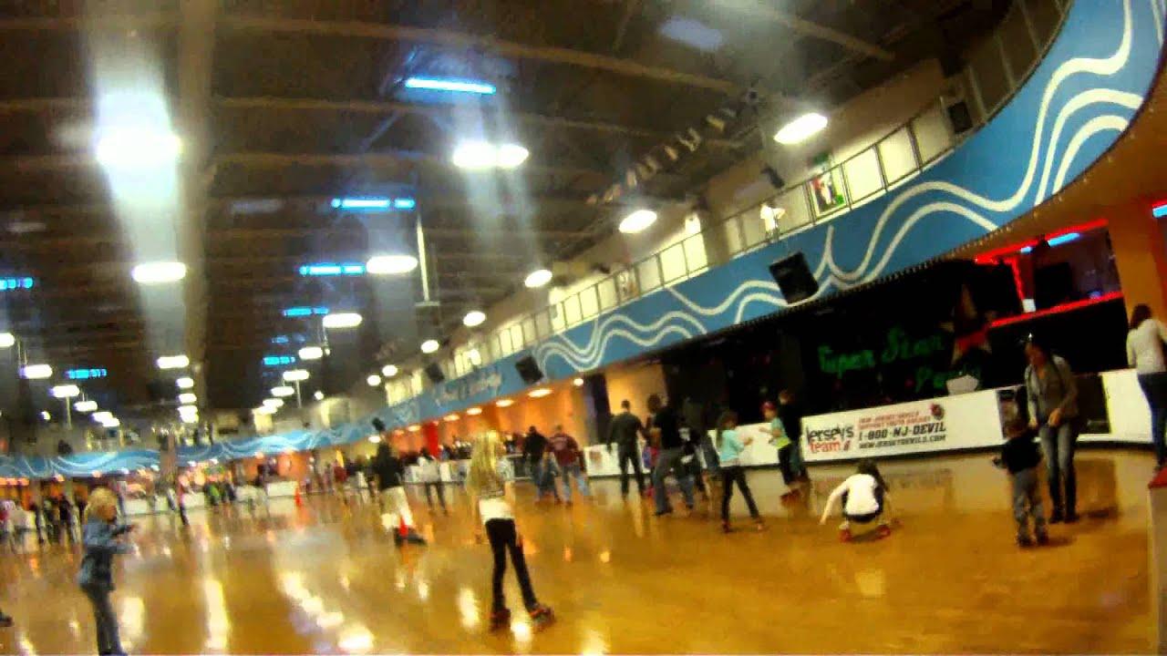 Roller skating rink woodbridge nj - Woodbridge Skate
