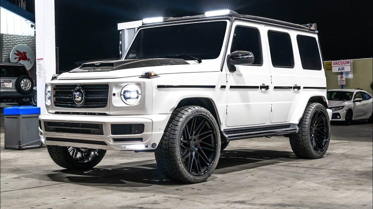 rdbla-brabus-g-wagon-crazy-lights-lots-of-carbon-fiber
