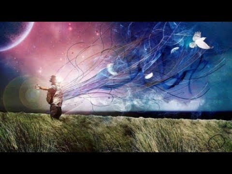 Affirmations For ANXIETY, STRESS And DEPRESSION | SLEEP Programming Affirmations For Inner Peace