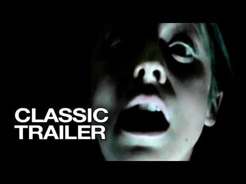 The Morgue (2008) Trailer #1 - Horror Movie HD