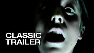 The Morgue (2008) Trailer #1 - Horror Movie HD