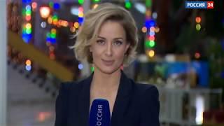 Спектакль с Константином Райкиным открыл Рождественский фестиваль (8.12. 2017)