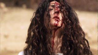 The Stoning of Soraya M (Equality for Women)