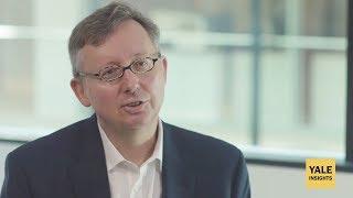Charles Elkan, Goldman Sachs: Will Machine Learning Transform Finance?