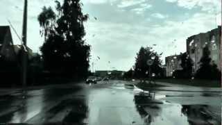 ASOT 595   Christian Burns, Paul Oakenfold & JES - As We Collide (Ørjan Nilsen Remix)
