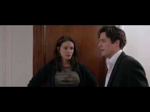 Coup de foudre notting hill notting hill trailer - Streaming coup de foudre a notting hill ...
