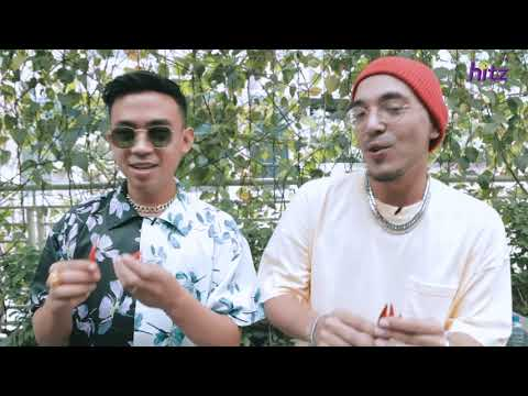 Free Download Malaysia's Hottest Rapper With Sonaone & Alif - Look Around Mp3 dan Mp4