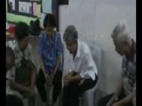 SMC Ipoh Prayer Meeting xvid