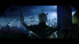 POWER RANGERS  SHATTERED GRID - Trailer 2018