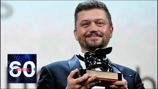 Украинский фильм о победе над Россией получил приз Венецианского фестиваля. 60 минут от 09.09.19