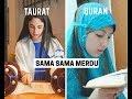 Aneh..Ternyata Beginilah Bacaan Kitab Taurat || Merdu Mana sama Quran?