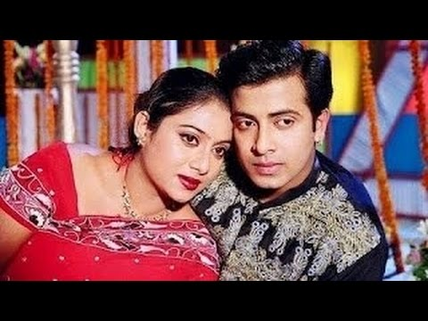 অবশেষে  জানা গেলো শাবনুরের অসুস্থতার কারণ !! actress  shabnur news update