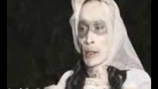 Download Video Jurig Kucubung MP3 3GP MP4