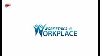 Work Ethics | Absenteeism | July 2018