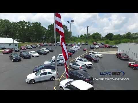 Lake Ozark Speedway ULMA Late Model June 2nd 2018