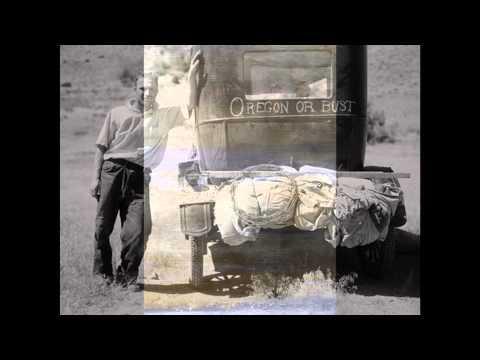 Pier Morandi - DEPORTEE (Woody Guthrie & Martin Hoffman)