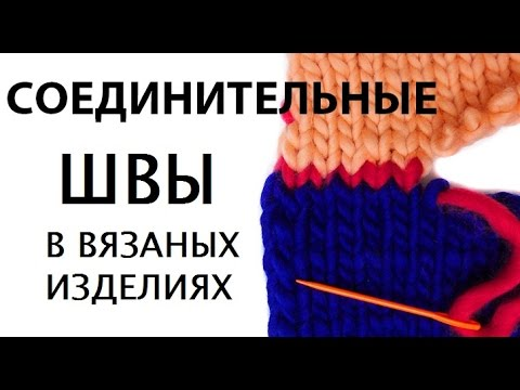 Audio Extractor - Извлечь звук из видео