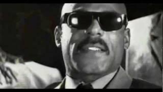 Penthouse Players Clique ft. Eazy-E & DJ Quik - P.S. Phuk U 2  [Dirty, HD] Very Rare