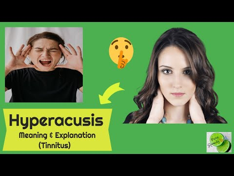 hyperacusis-meaning-&-explanation-(tinnitus)
