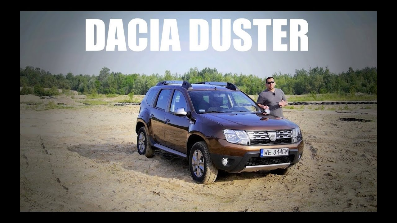 eng dacia duster 1 5 dci 4wd test drive and review. Black Bedroom Furniture Sets. Home Design Ideas