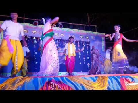 Sai dance Academy Kendrapara.... Dak Sai Sai... 7008033025
