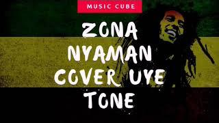 zona-nyaman-cover-uye-tone-mp3