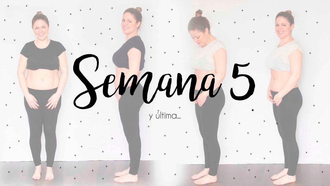 Sintomas de perdida de embarazo a los 4 meses