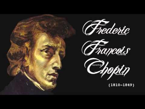Best of Frédéric François Chopin