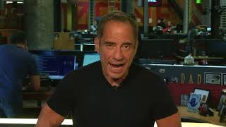 TMZ's Harvey Levin on College Admissions Scandal