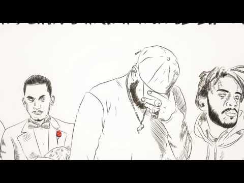 Don Cesão - 777 part. Akira, Nectar Gang e Sain (Prod. El Lif Beatz)