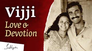 Vijji: A Story of Love & Devotion