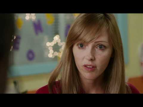 The Heart of Christmas Movie Trailer - YouTube