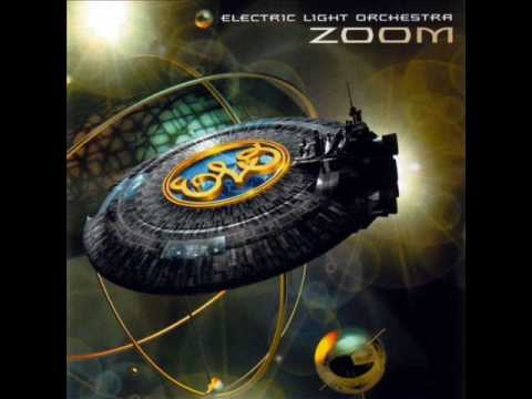 Electric Light Orchestra -  It Really Doesn't Matter.wmv