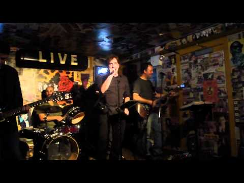 Flake, Jack Johnson - (Eduardo Corona) Live Band Karaoke