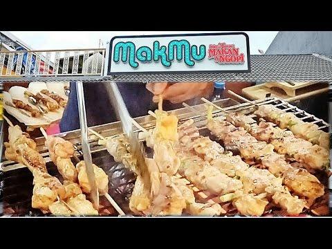 sayap-ayam-bakar-makmu-~-kuliner-surabaya