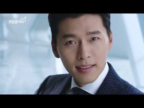 Korean CF April 2019 3 EN JP KR sub