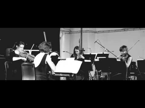 Bryce Dessner - 'Tenebre' by Crash Ensemble Mp3